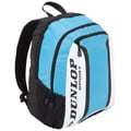 Dunlop Club Backpack- Blue