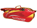 Li-Ning National Top 6 in 1 Racket Bag