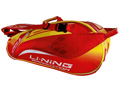 Li-Ning National Top 9 in 1 Racket Bag