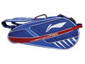 Li-Ning Professional Top 6 in 1 Racket Bag