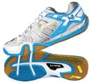 Li-Ning China Metall X Shoes- Blue