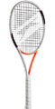 Slazenger Aero V98 Team Tennis Racket