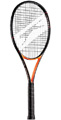 Slazenger Aero V98 Tour Tennis Racket
