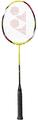 Yonex ArcSaber Z-Slash Badminton Racket (best checkout price)