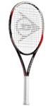Dunlop Biomimetic M3.0 25 inch Junior Tennis Racket