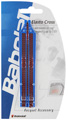 Babolat ElastoCross String Savers- Beige