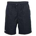 Lacoste Mens Quartier Shorts - Orca (Dark Navy)