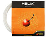 Kirschbaum HelixTennis Strings- White (Set)