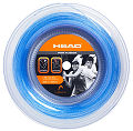 Head PWR Fusion 1.30mm Blue Tennis Strings - Reels