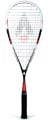 Karakal Tribal SL 125 Squash Racket
