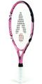 Karakal Zone 21 Pink Junior Tennis Racket