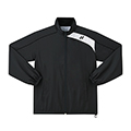 Yonex Mens Tracksuit Top- Iron Grey (M7250E)