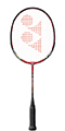 Yonex Muscle Power 2 Junior Badminton Racket- Red