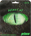 Prince Beast 16 Tennis Strings- Sets (Green)