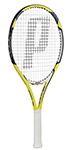 Prince Rebel 25 Junior Tennis Racket
