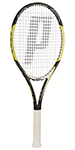 Prince Rebel 26 Junior Tennis Racket (2013)