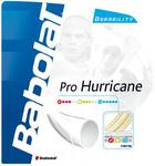 Babolat Pro Hurricane 16/17 Gauge In Sets/Spool