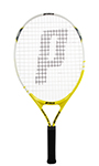 Prince Rebel Lite 21 Junior Tennis Racket