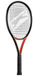 Slazenger Aero V100 26 inch Junior Tennis Racket