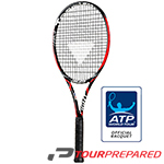 Tecnifibre T-Fight 305 ATP Tennis Racket