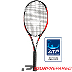 Tecnifibre T-Fight 320 ATP Tennis Racket