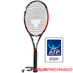 Tecnifibre T-Fight 325 XL ATP Tennis Racket