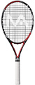 Mantis 285 Tennis Racket
