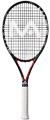 Mantis 300 Tennis Racket