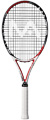 Mantis 265 Tennis Racket