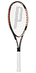 Prince EXO3 Tour 100 (18x20) Tennis Racket