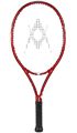 Volkl Organix 8 25.5 Inch Junior Tennis Racket