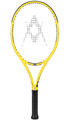 Volkl Organix 10 26 Inch Junior Tennis Racket
