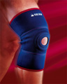 Vulkan Knee Free Support
