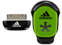 Adidas miCoach SPEED_CELL for iPhone & iPad