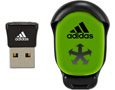 Adidas miCoach SPEED_CELL for Mac & PC