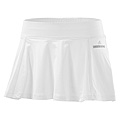 Adidas by Stella McCartney Tennis Skirt- White