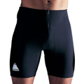 Vulkan Warm Pants (Black, XL)