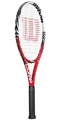 Wilson Six One Comp Tennis Racket