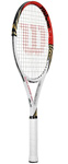 Wilson ProStaff Six One 95 BLX Tennis Racket