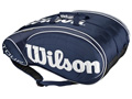 Wilson Tour Juice 15 Pack Bag