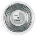 Luxilon Adrenaline Rough 125 Tennis Strings - 200m Reel