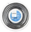 Luxilon Big Banger Alu Power Spin 127 - 220m Reel