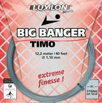 Luxilon Big Banger Timo 110 / 117