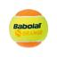Babolat Junior Orange Tennis Balls - 3 Dozen Balls