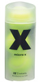 Tretorn Micro X Tennis Balls (3 Ball Box): Quantity Deals