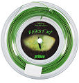 Prince Beast Tennis Strings- Gauge 16/17 Reels (Green)
