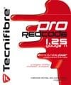 Tecnifibre Pro Red Code Tennis String Sets