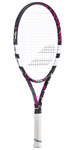 Babolat Pure Drive Junior 23 Inch Tennis Racket (2013)