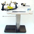 Centring Professional Electronic Stringing Machine