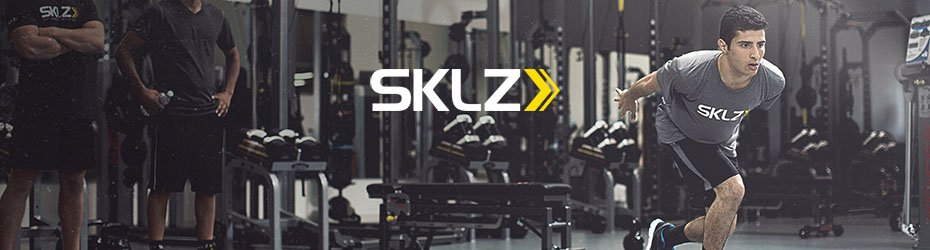 SKLZ Training Equipment